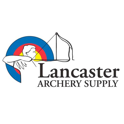 LancasterArcherySupplyLogo.jpg