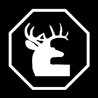 1222Buck-Stoppers-logo-Final.png