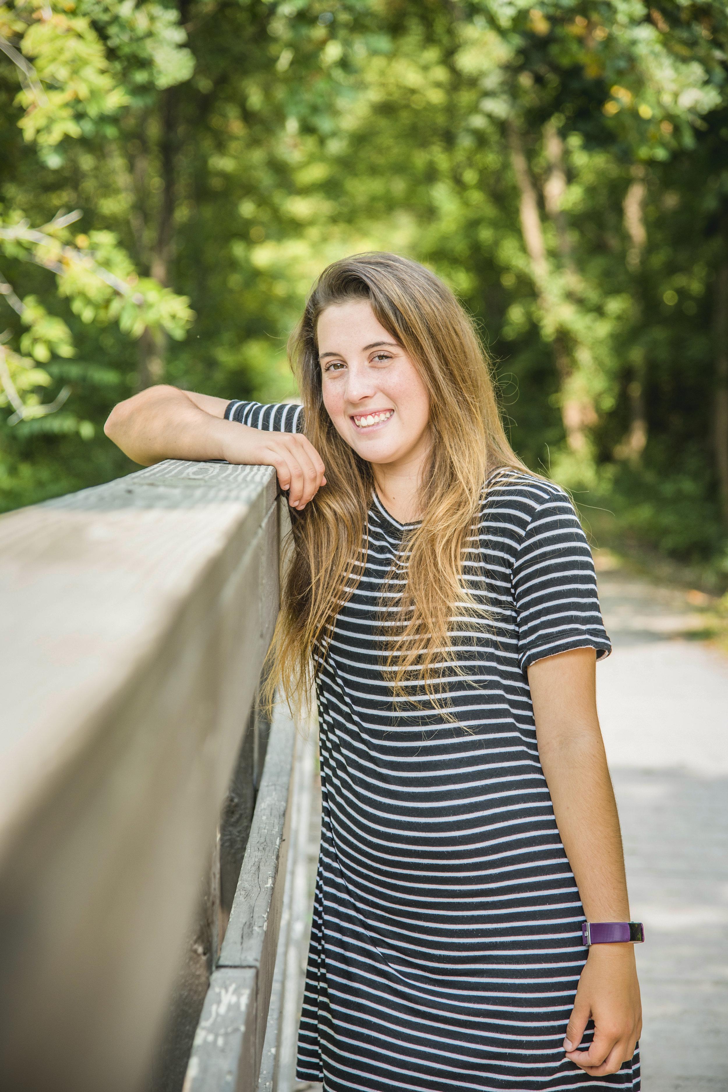 Brooke 18EDIT.jpg