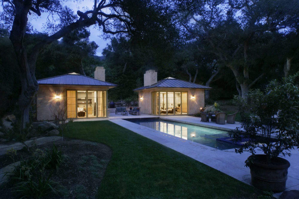 Green-Residence-Evening-Pool-Architecture.jpg
