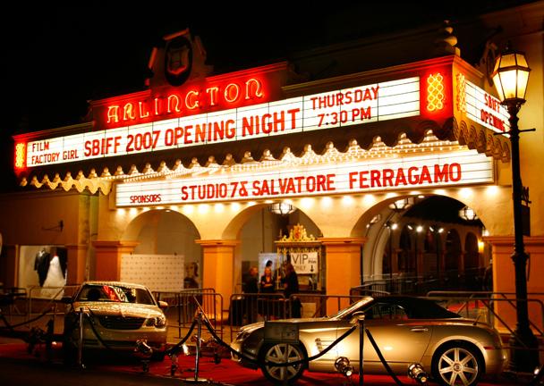 1-2007-Film-Festival-Arlington-Studio-Marquee.jpg
