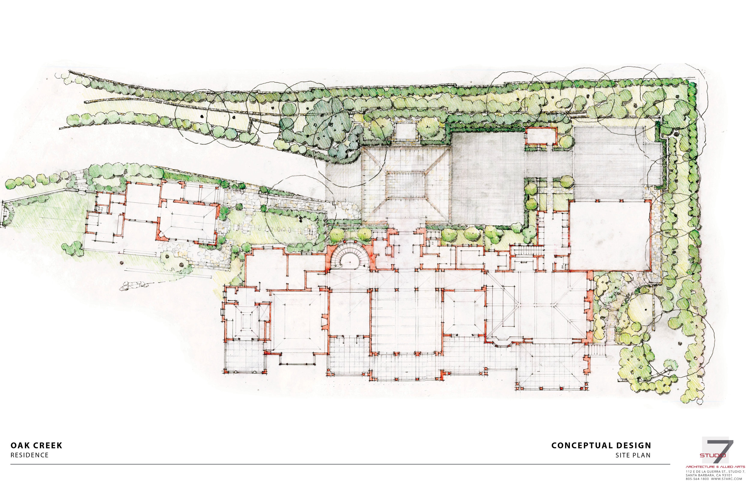 Elevations and Site Plans - book idea15.jpg