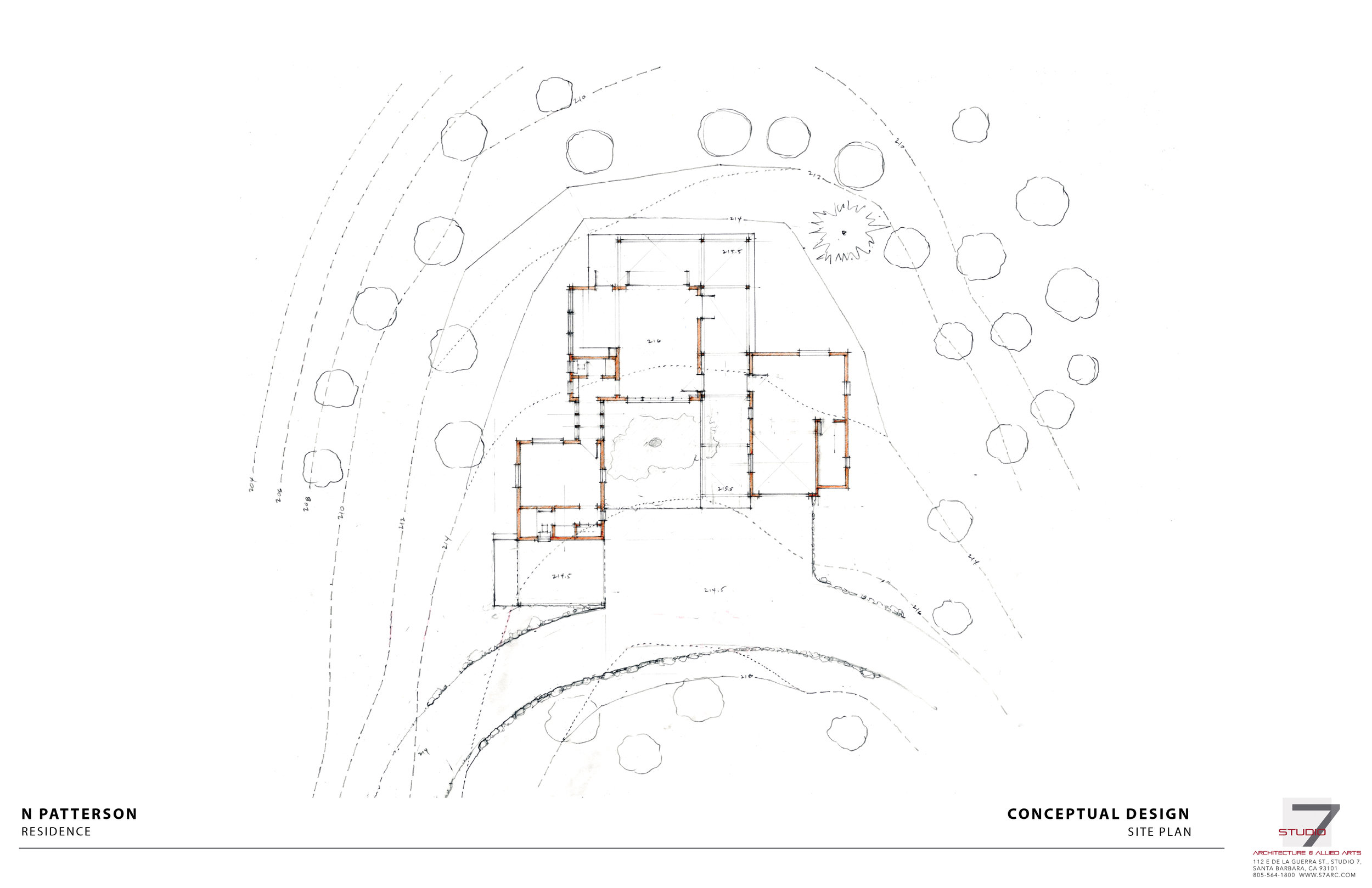 Elevations and Site Plans - book idea13.jpg