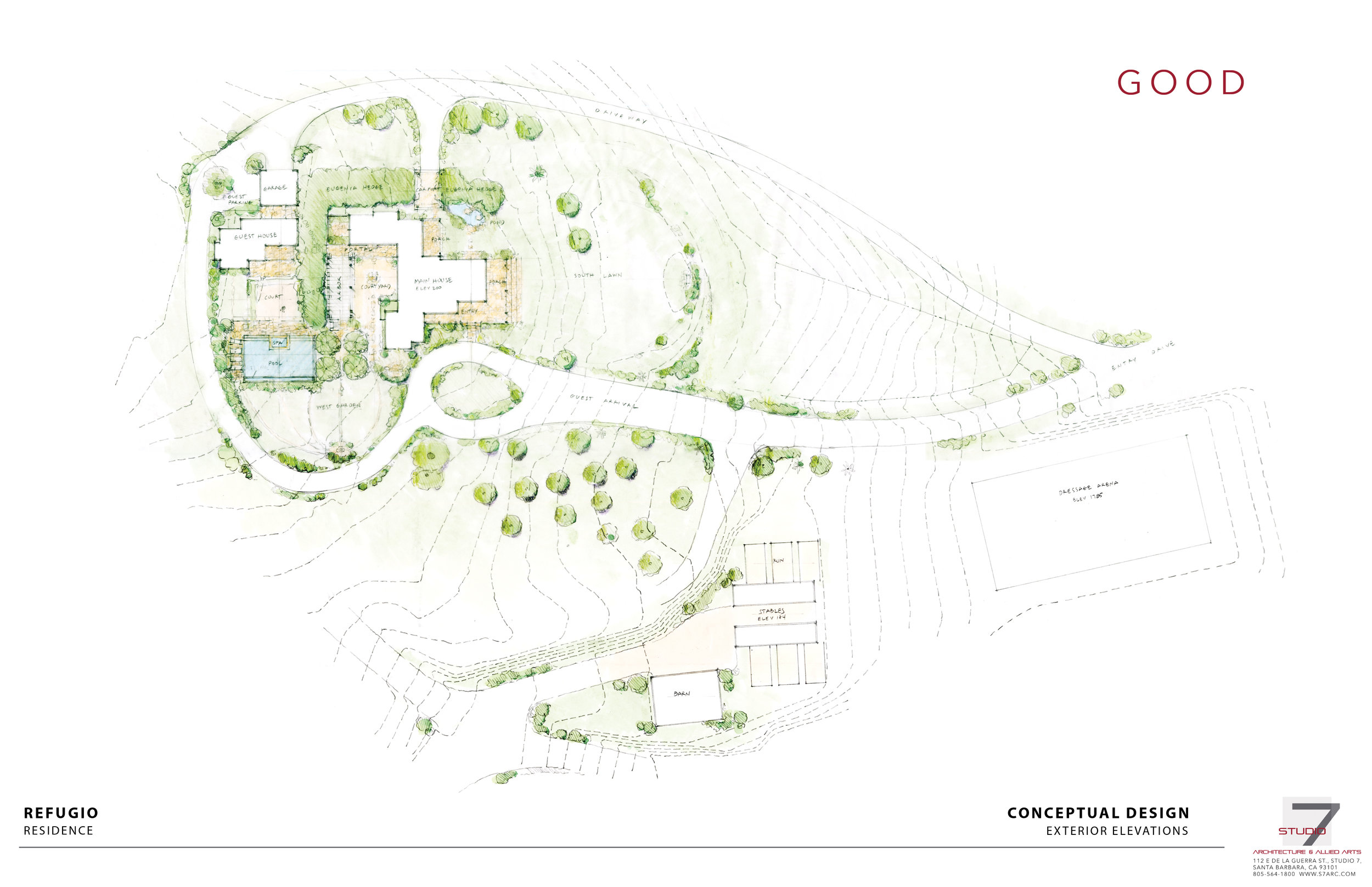 Elevations and Site Plans - book idea11.jpg