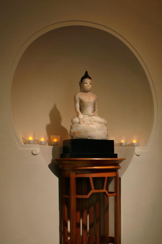 LEAD-Buddha-Niche-Allied-Arts.jpg