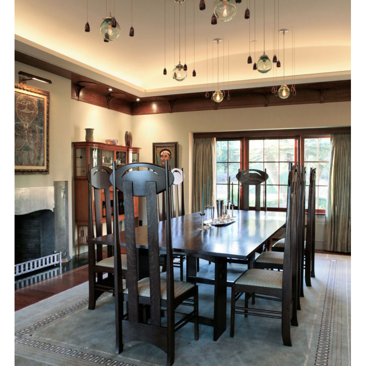 cohen dining room int arch.jpg