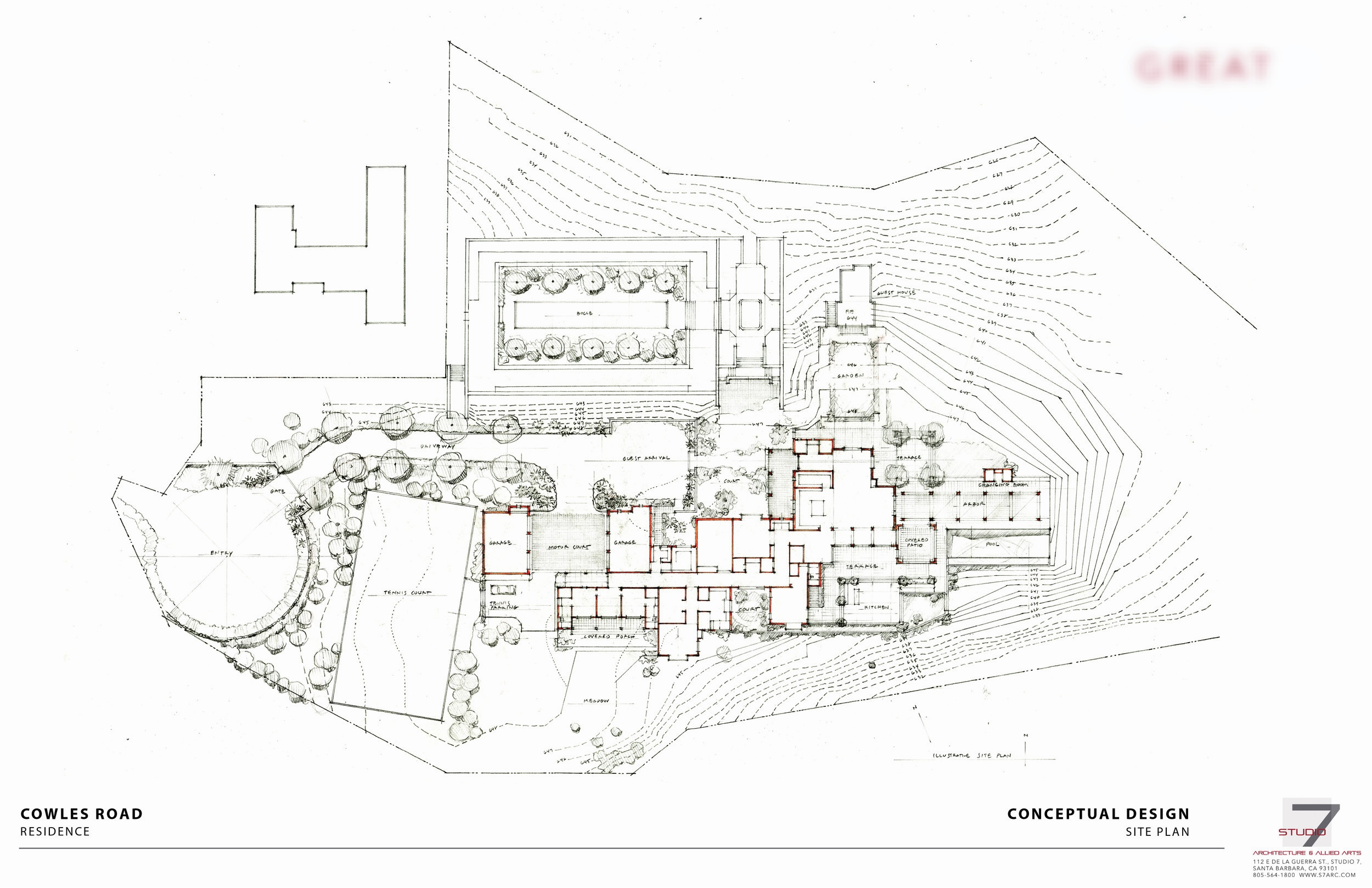 Elevations and Site Plans - book idea16.jpg