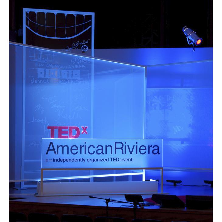 TEd Ex Installation Santa Barbara.jpg