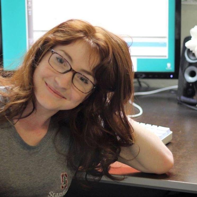 Laurel Weber
