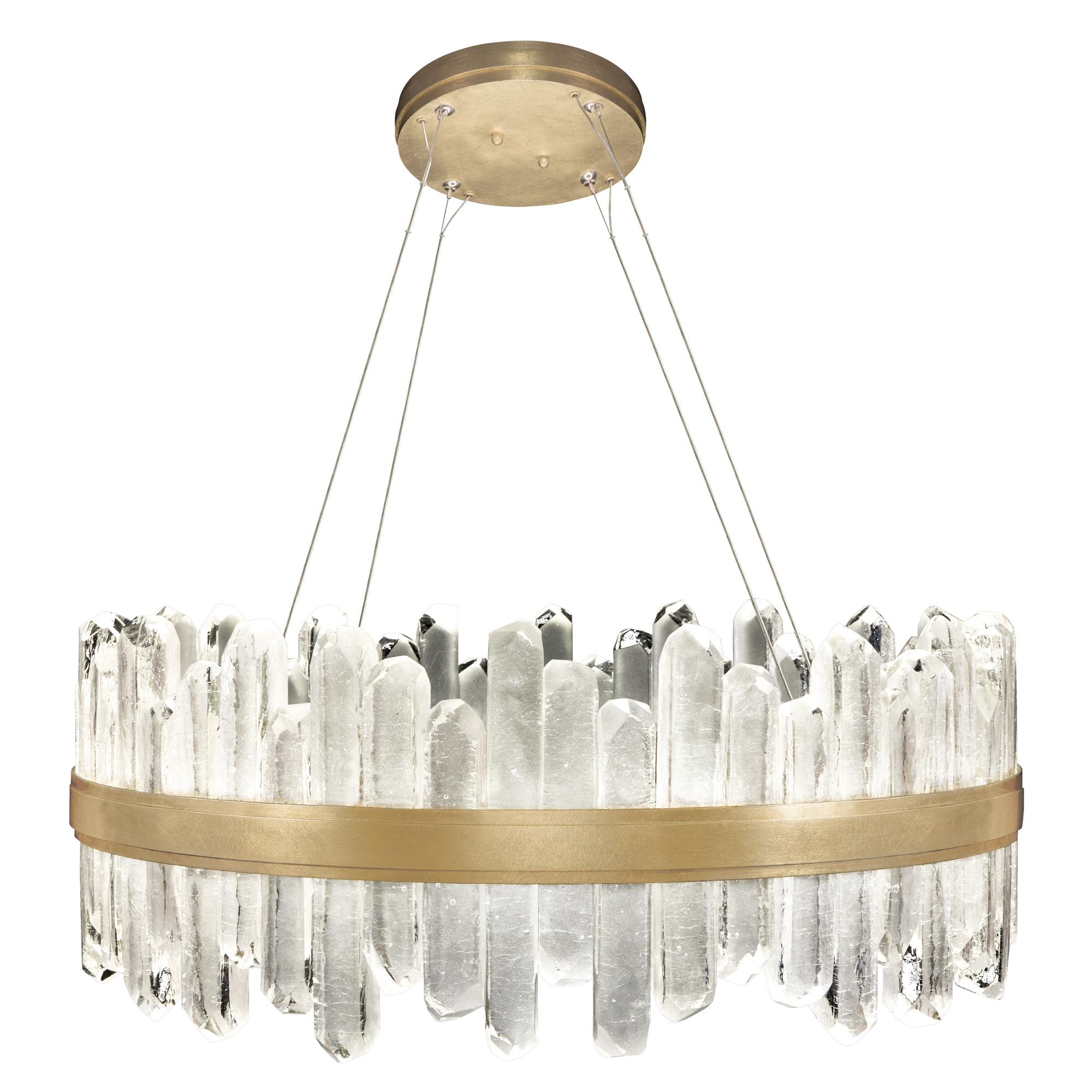 Fine Art Lamps -