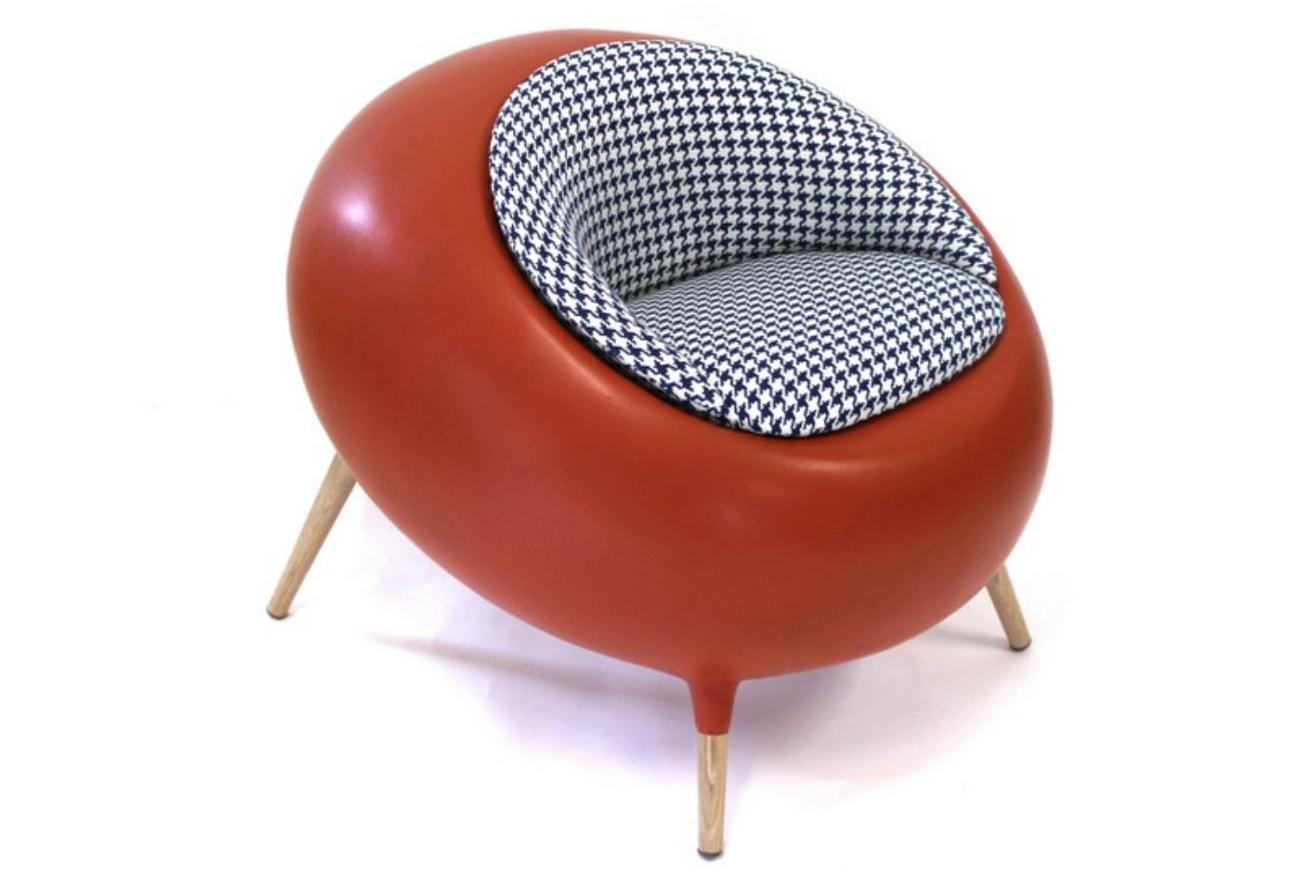 Binome-Design-Chair_small.jpg