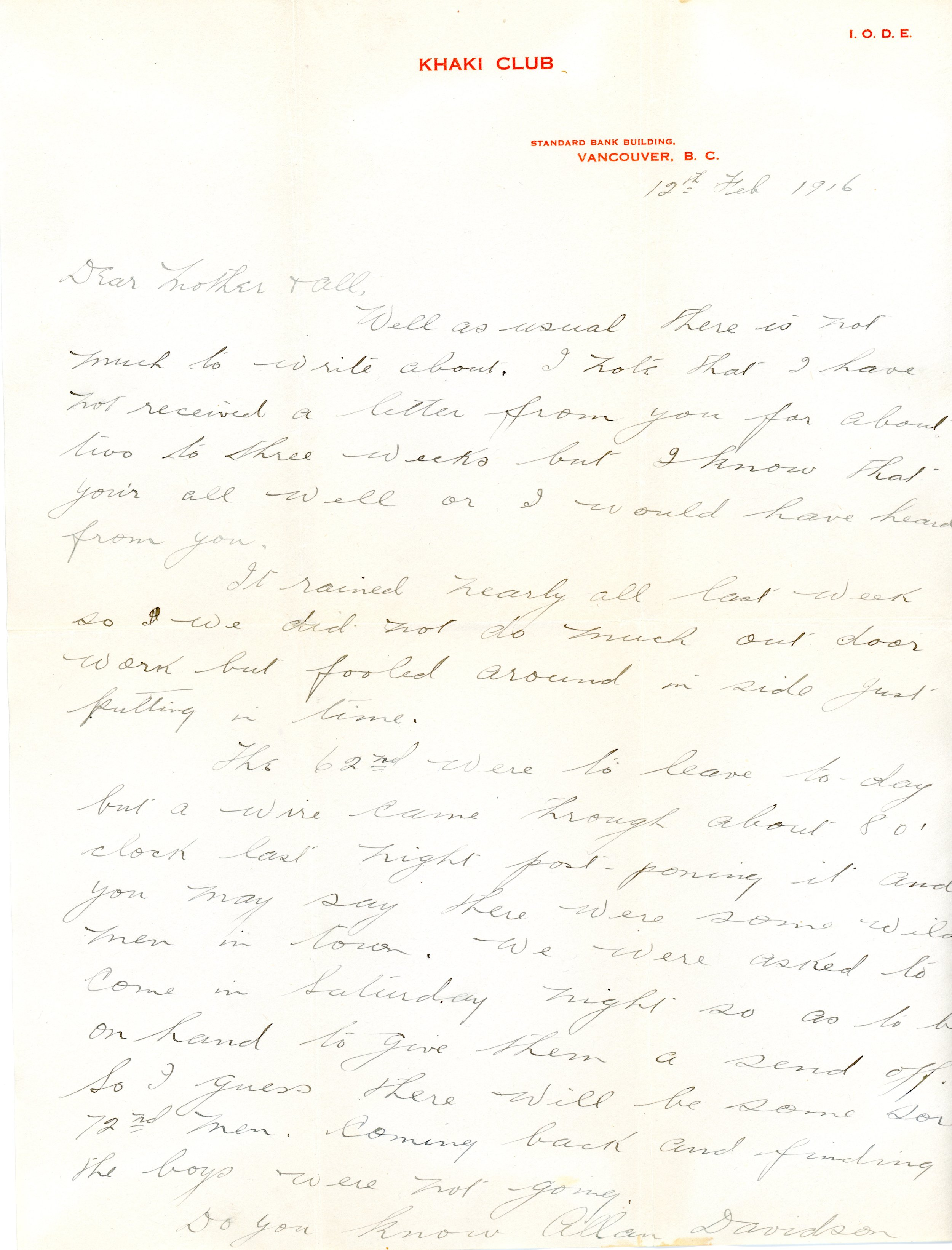 12,Feb,1917002.jpg