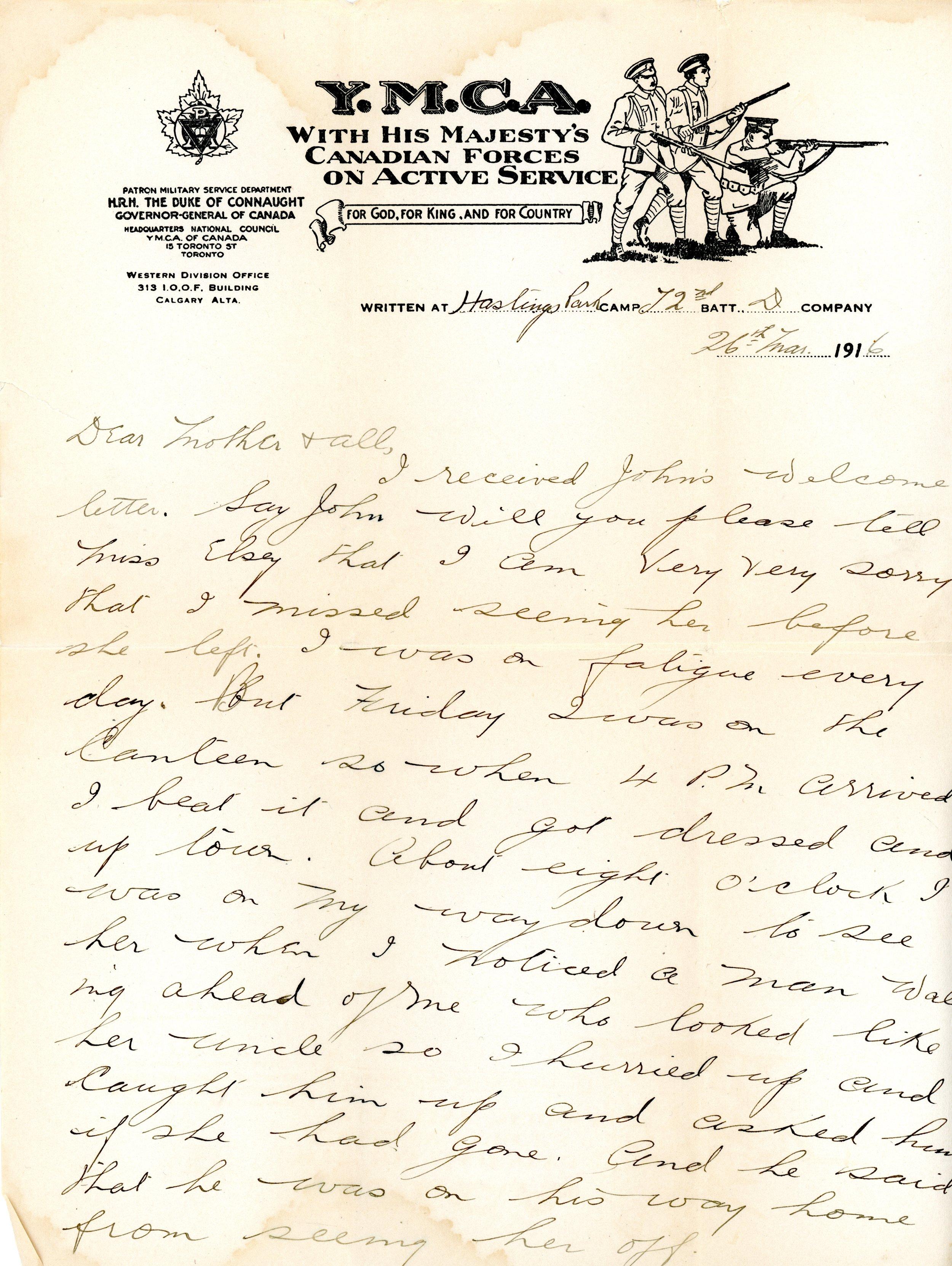 26,March,1916002.jpg