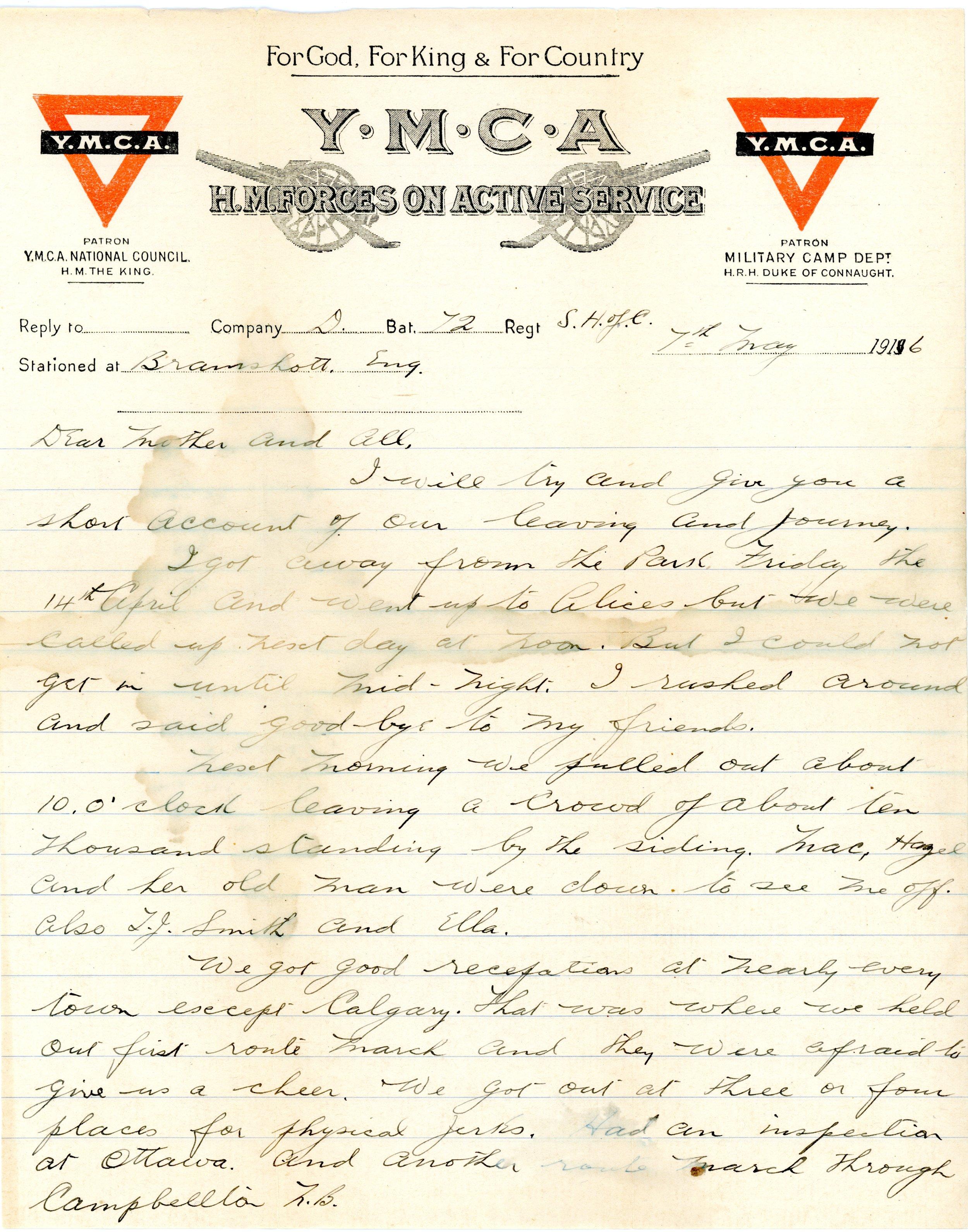 7,May,1916002.jpg