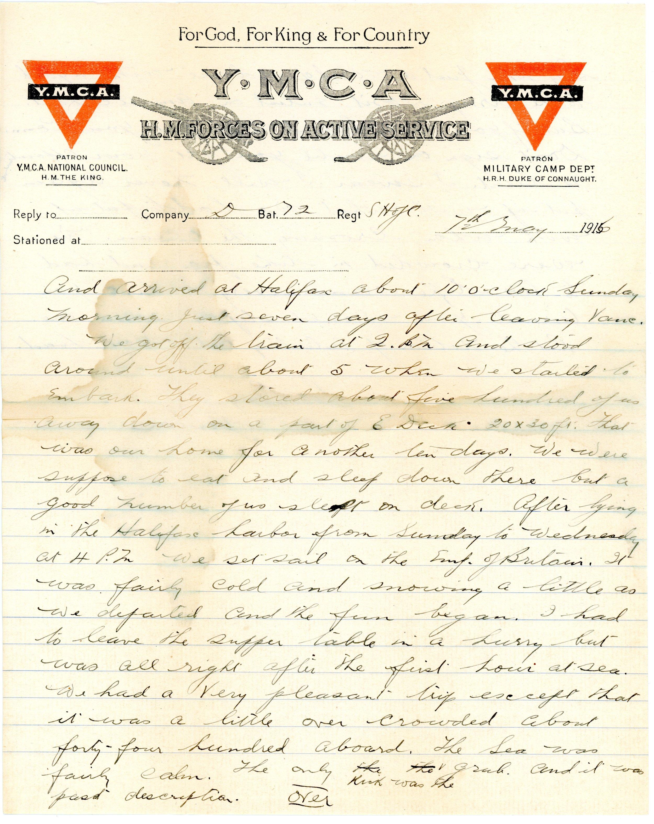 7,May,1916003.jpg