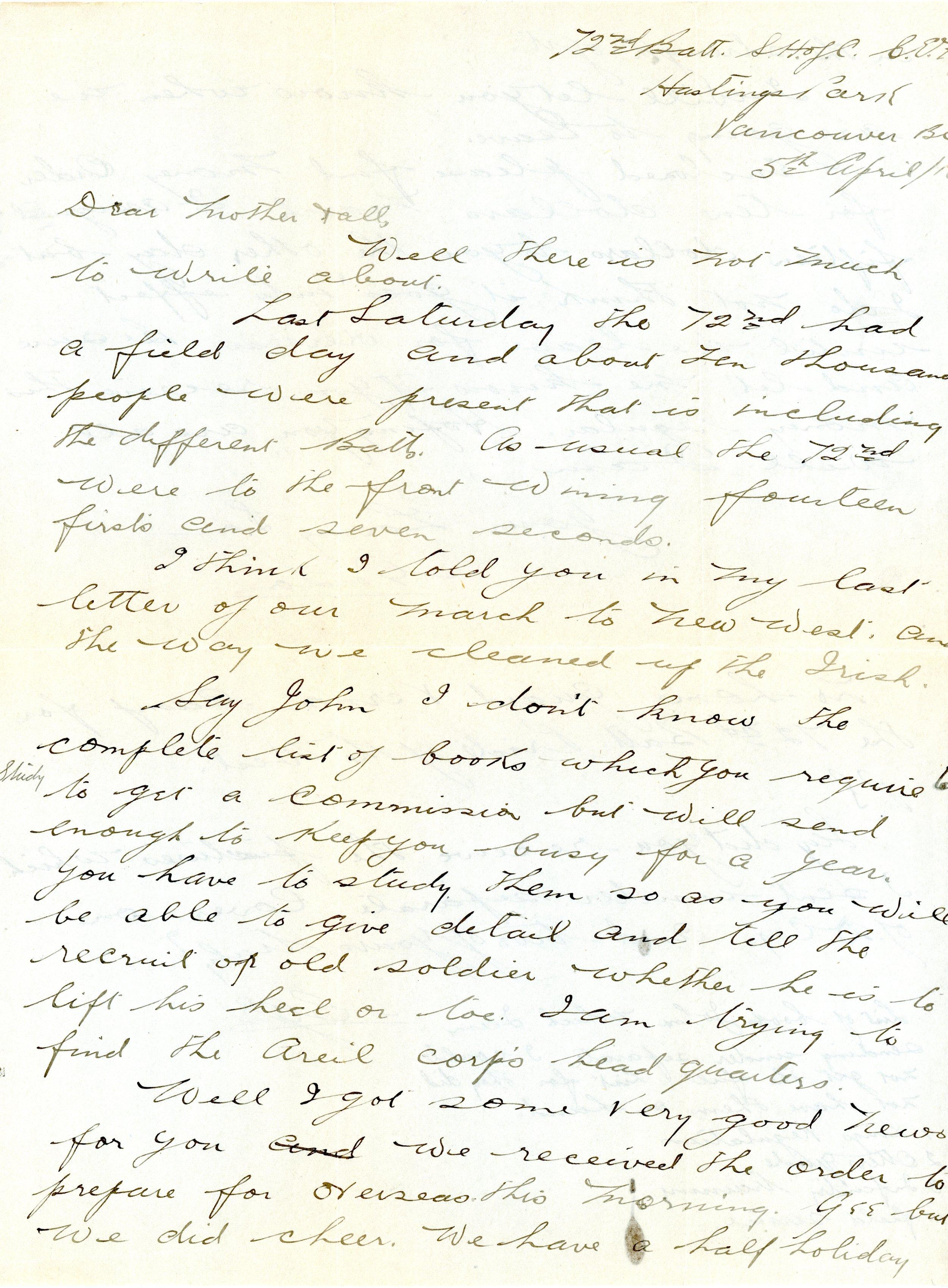 5,April,1916002.jpg
