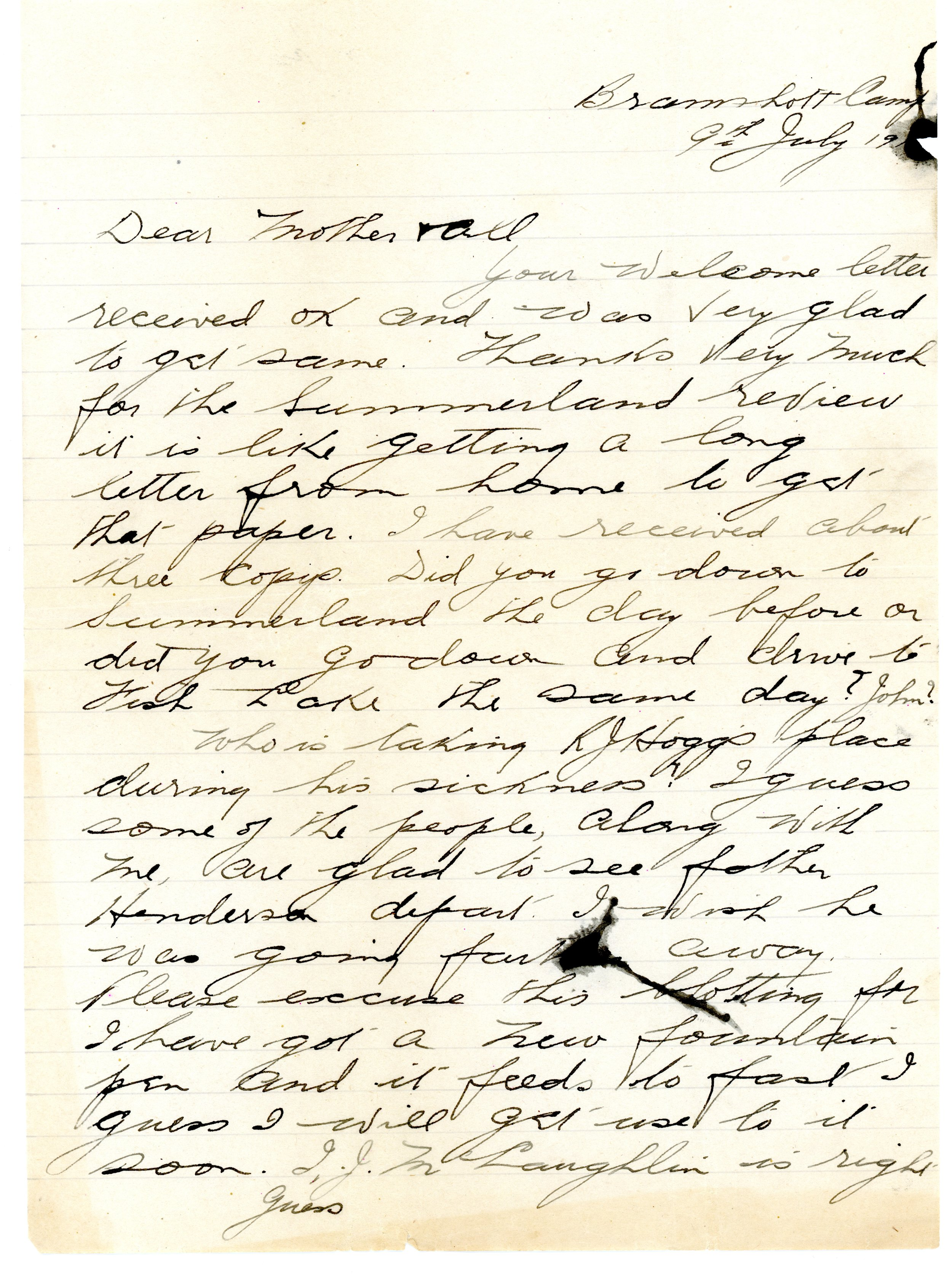 9,July,1916002.jpg