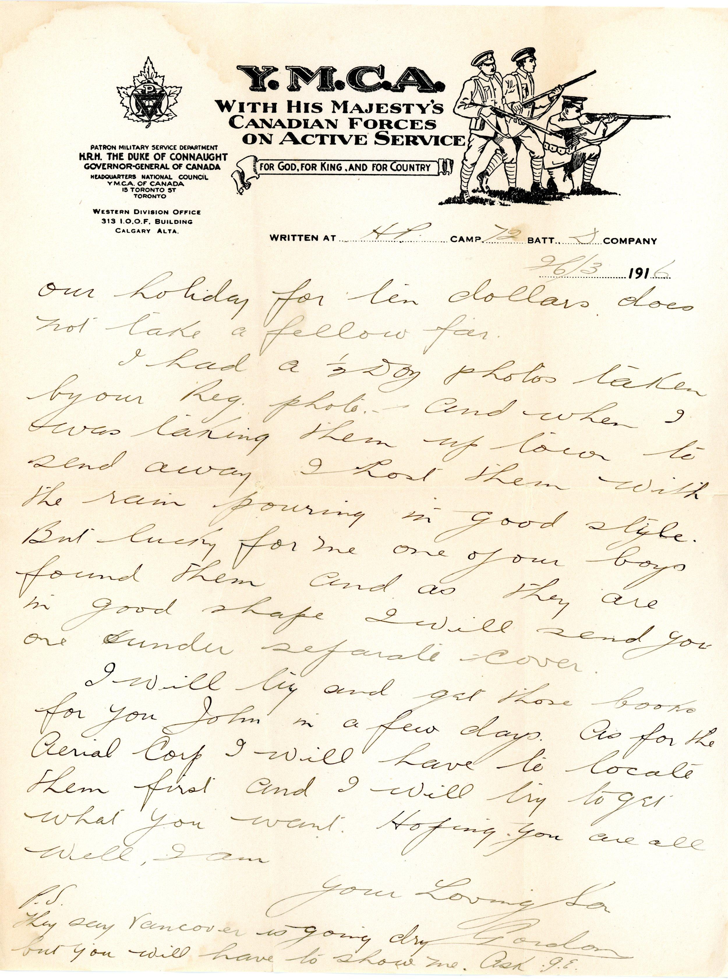 26,March,1916006.jpg