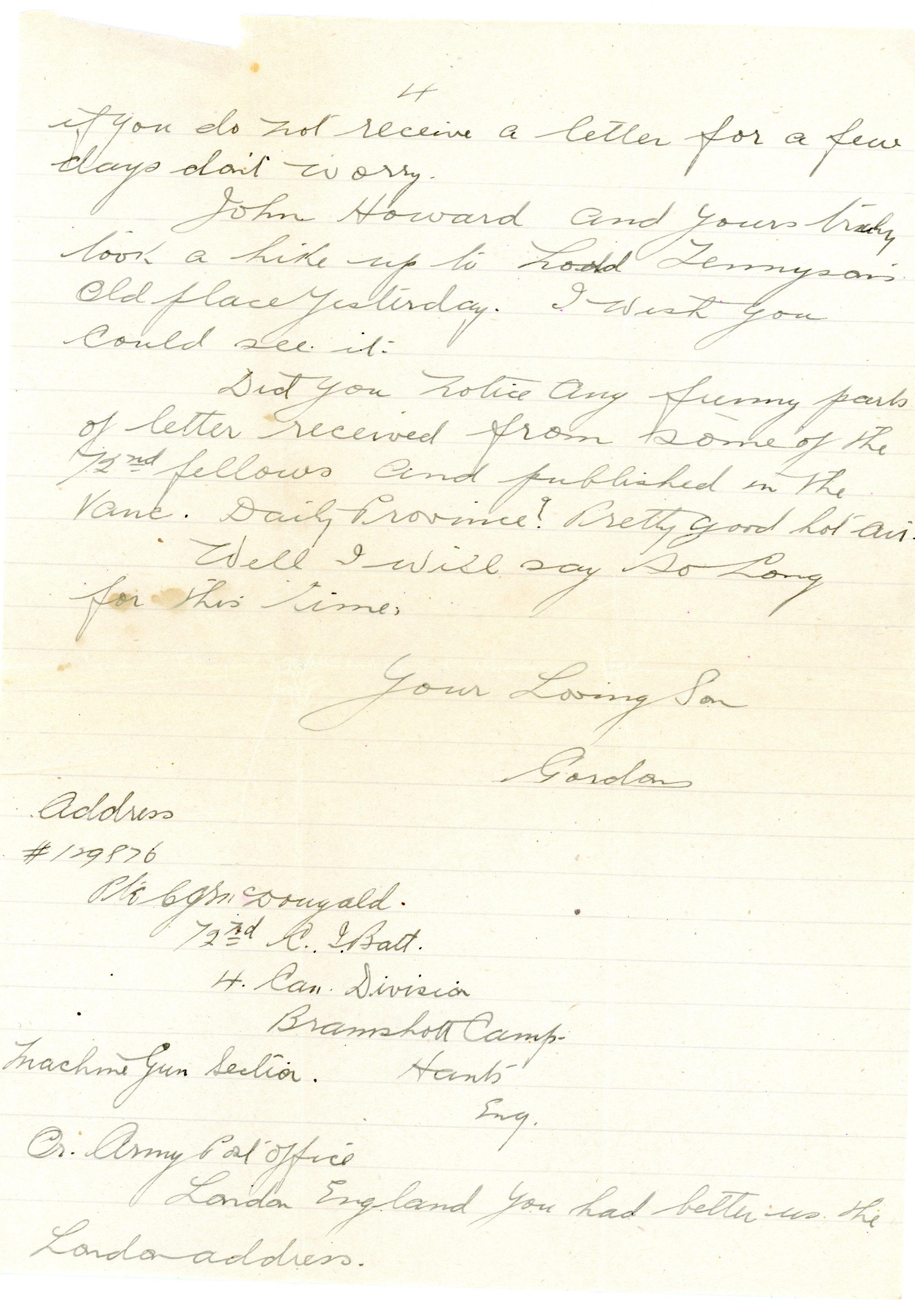 23,July,1916007.jpg