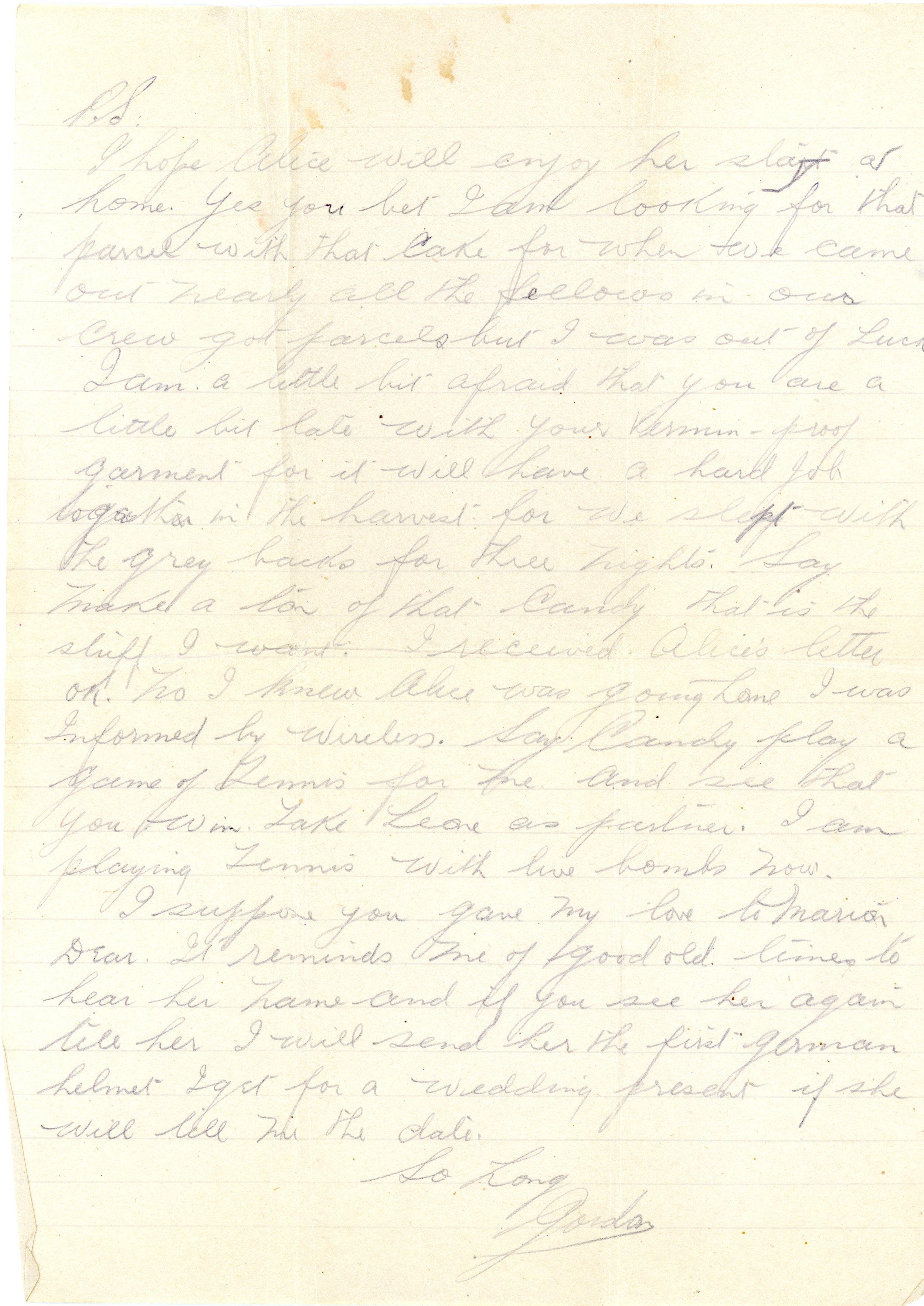 1,Sept,1916003.jpg
