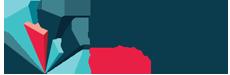 SummerlandArts_logo.png