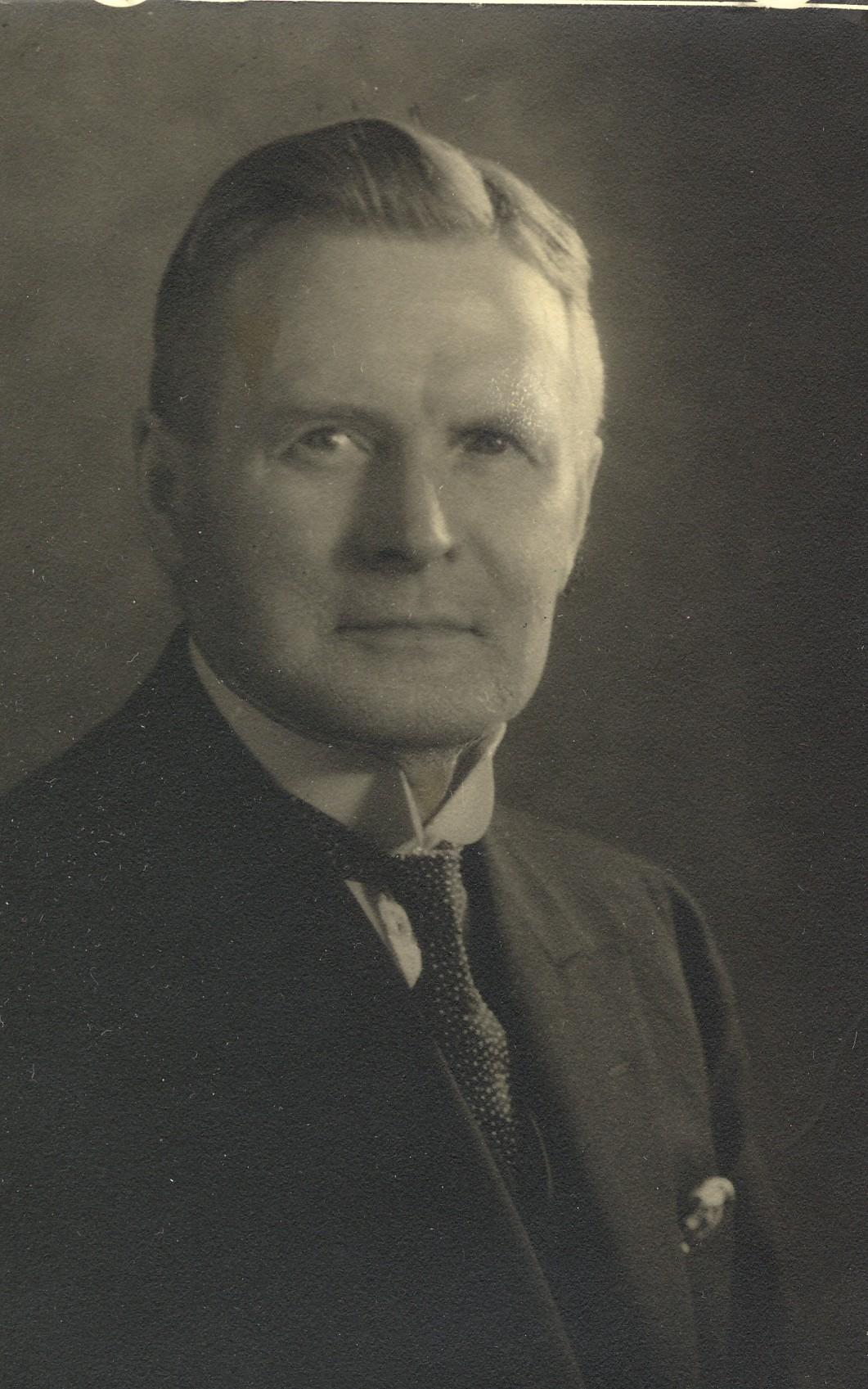 ca. 1920s.