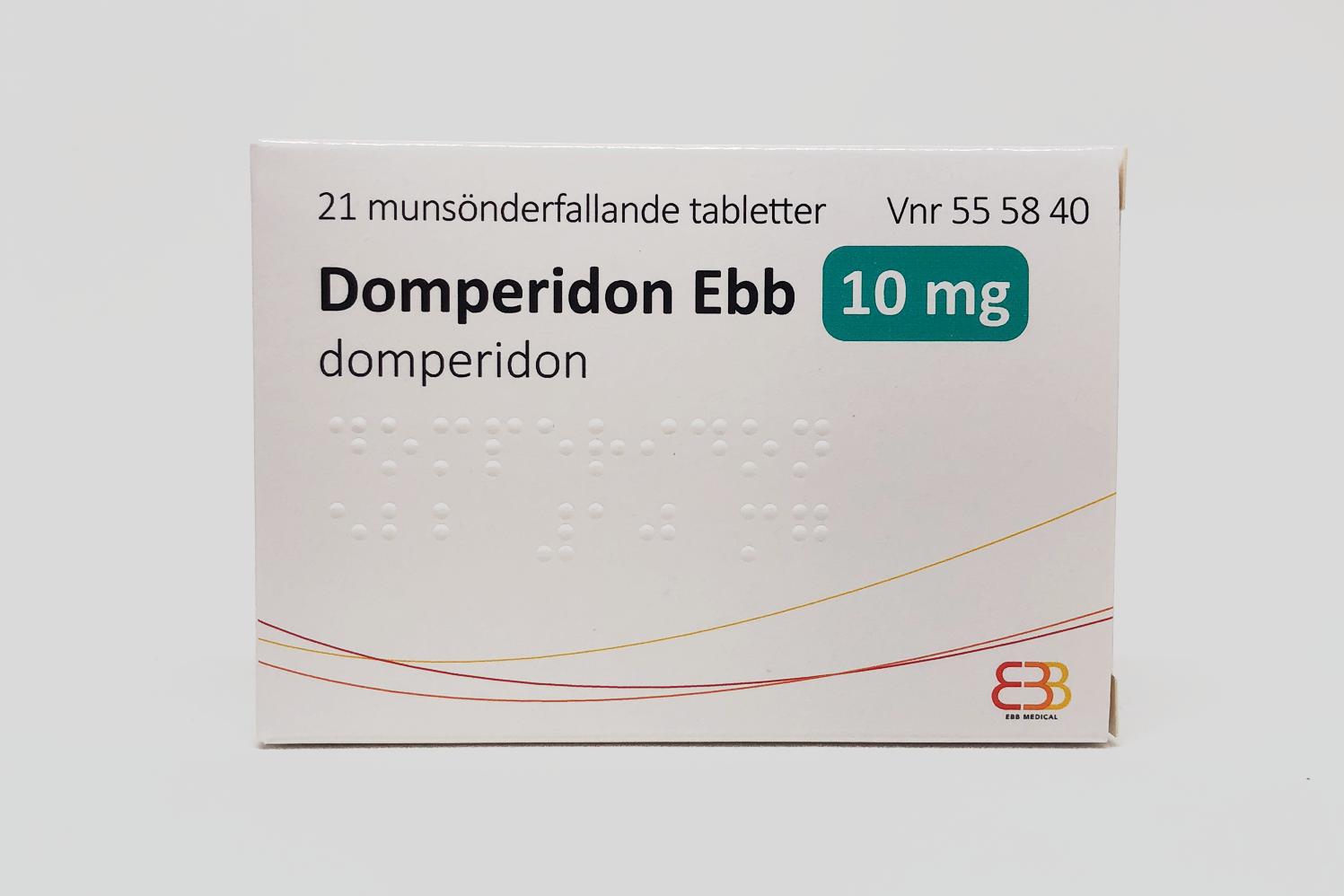 Våra läkemedel - Information om våra receptbelagda läkemedel.