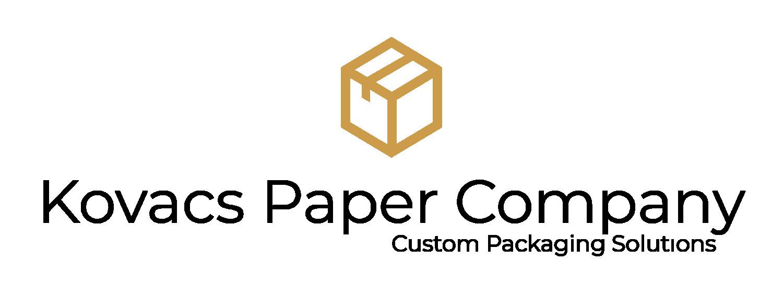 KPC copy.jpg