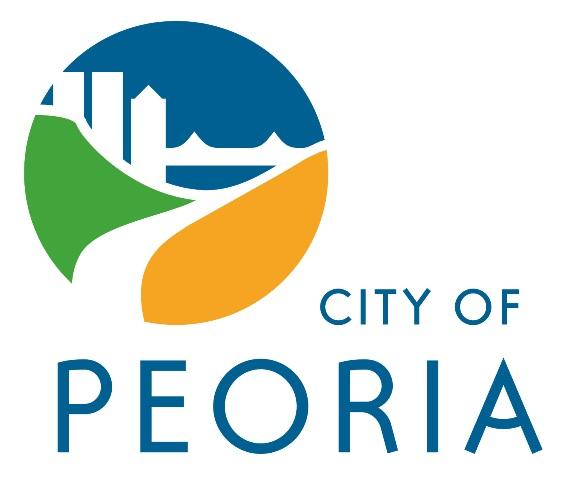 Peoria_City_Logo_0.jpg