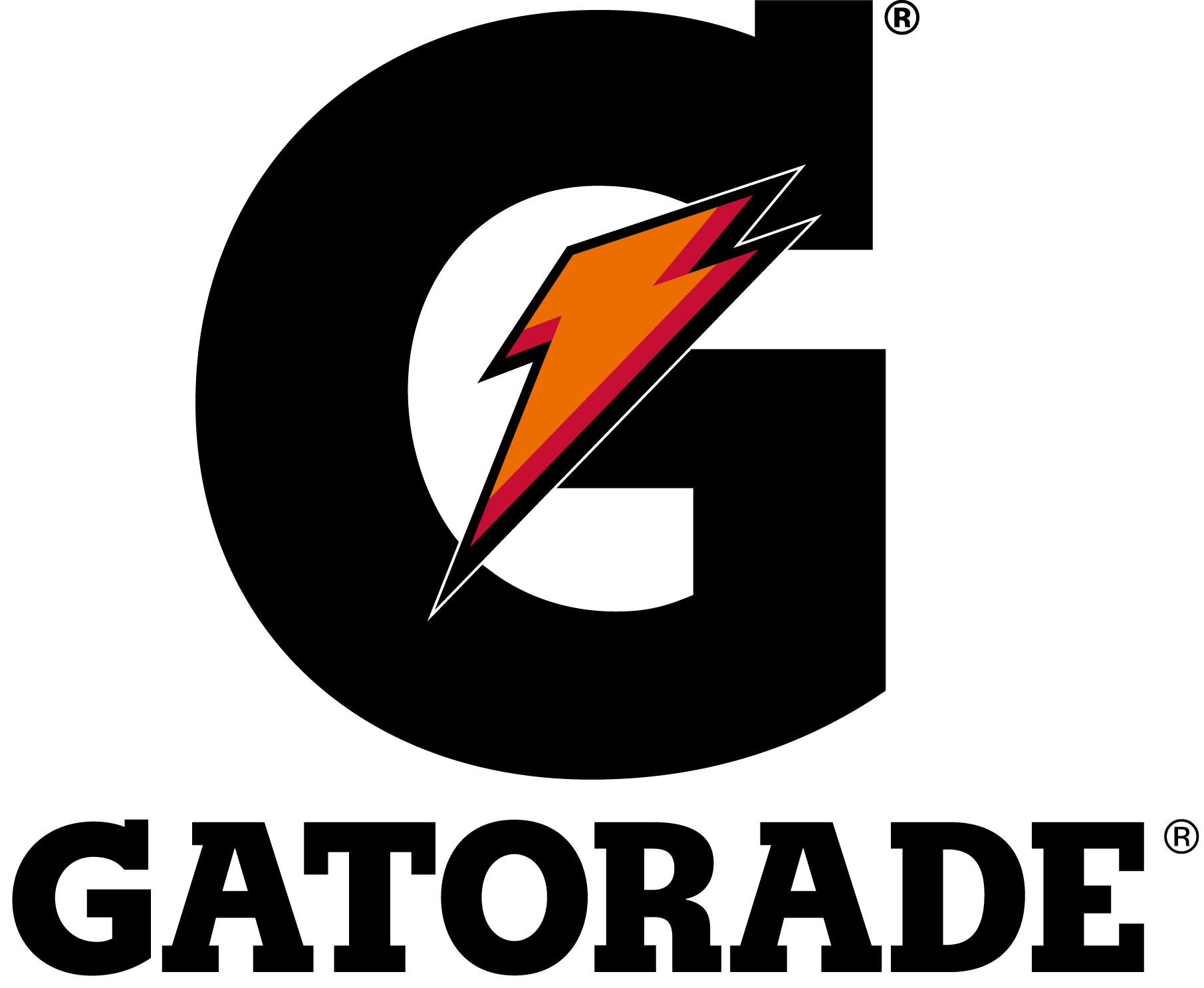 Gatorate logo.jpg