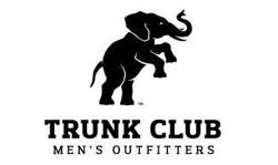 Trunk Club logo.jpg