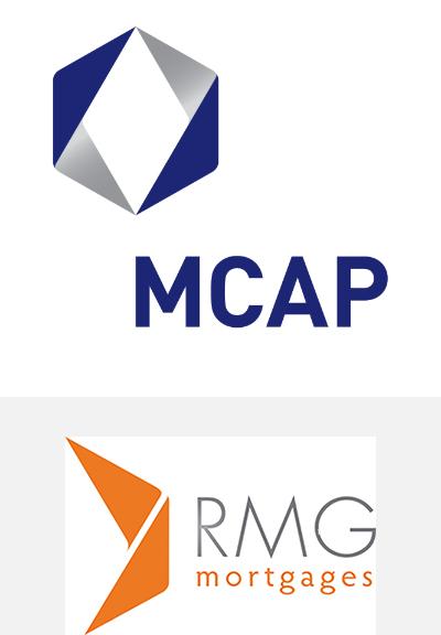 combined logo mcap rmg 4.jpg