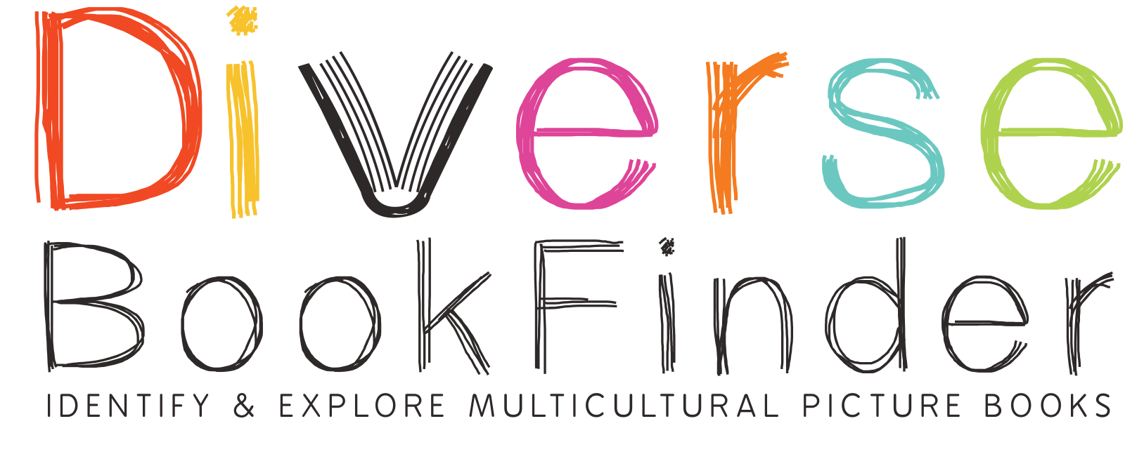 Diverse-Book-Finder-LOGO_no-people.png