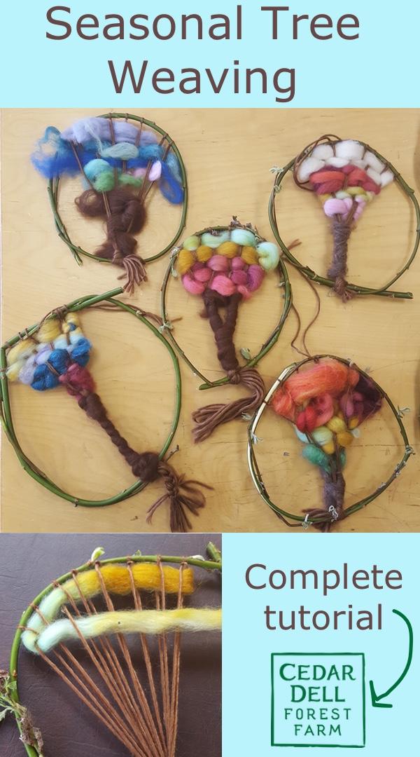 tree weaving tutorial.jpg