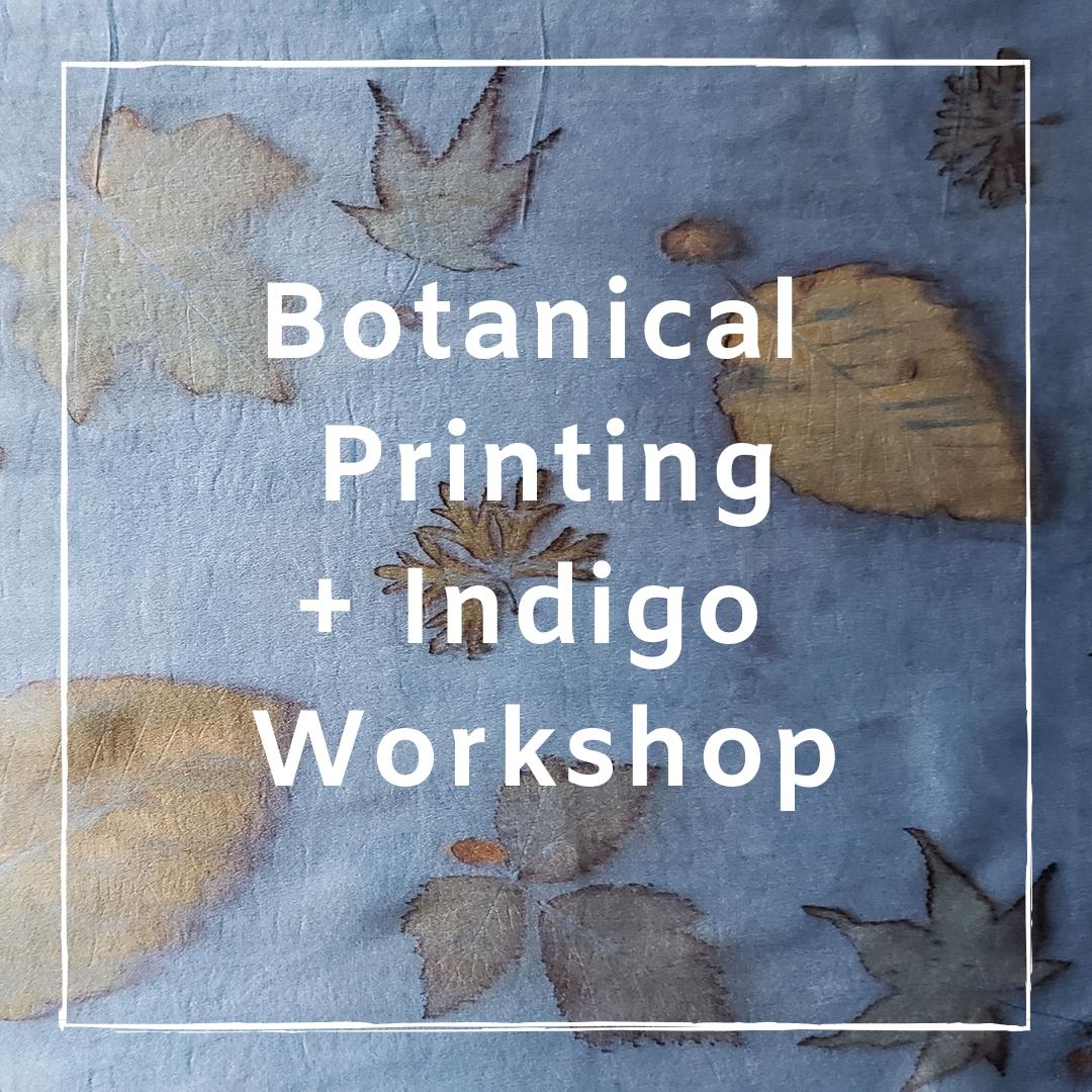 indigo and ecoprint workshop.jpg