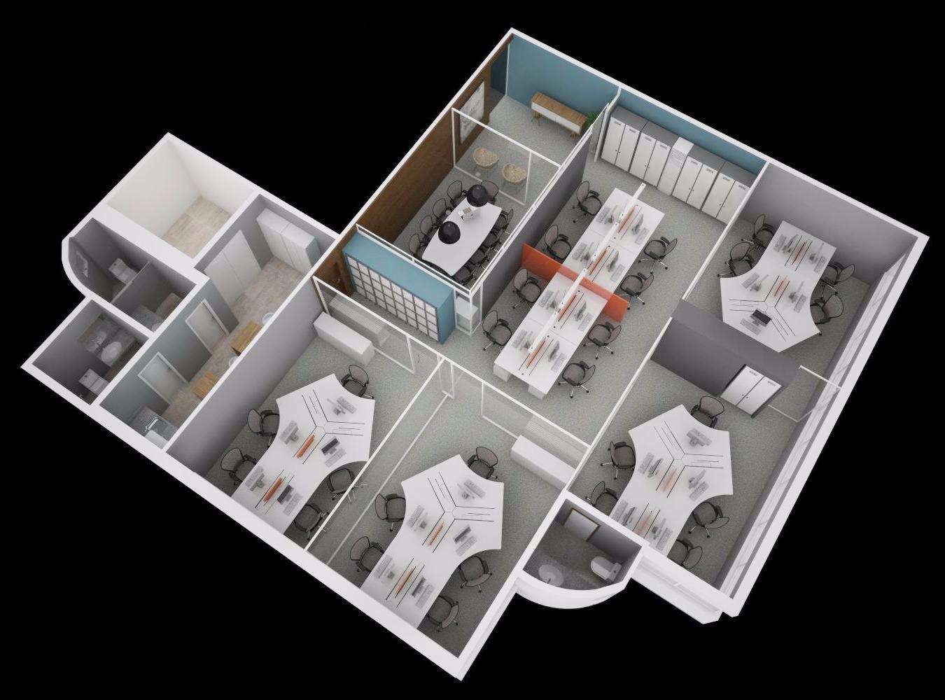 3D-millenium-02.jpeg