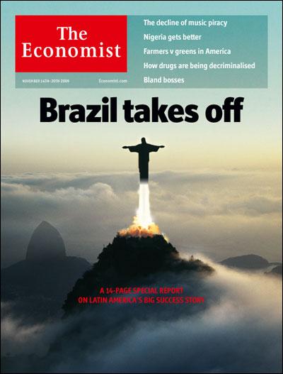 coworking-economist-brazil.jpg