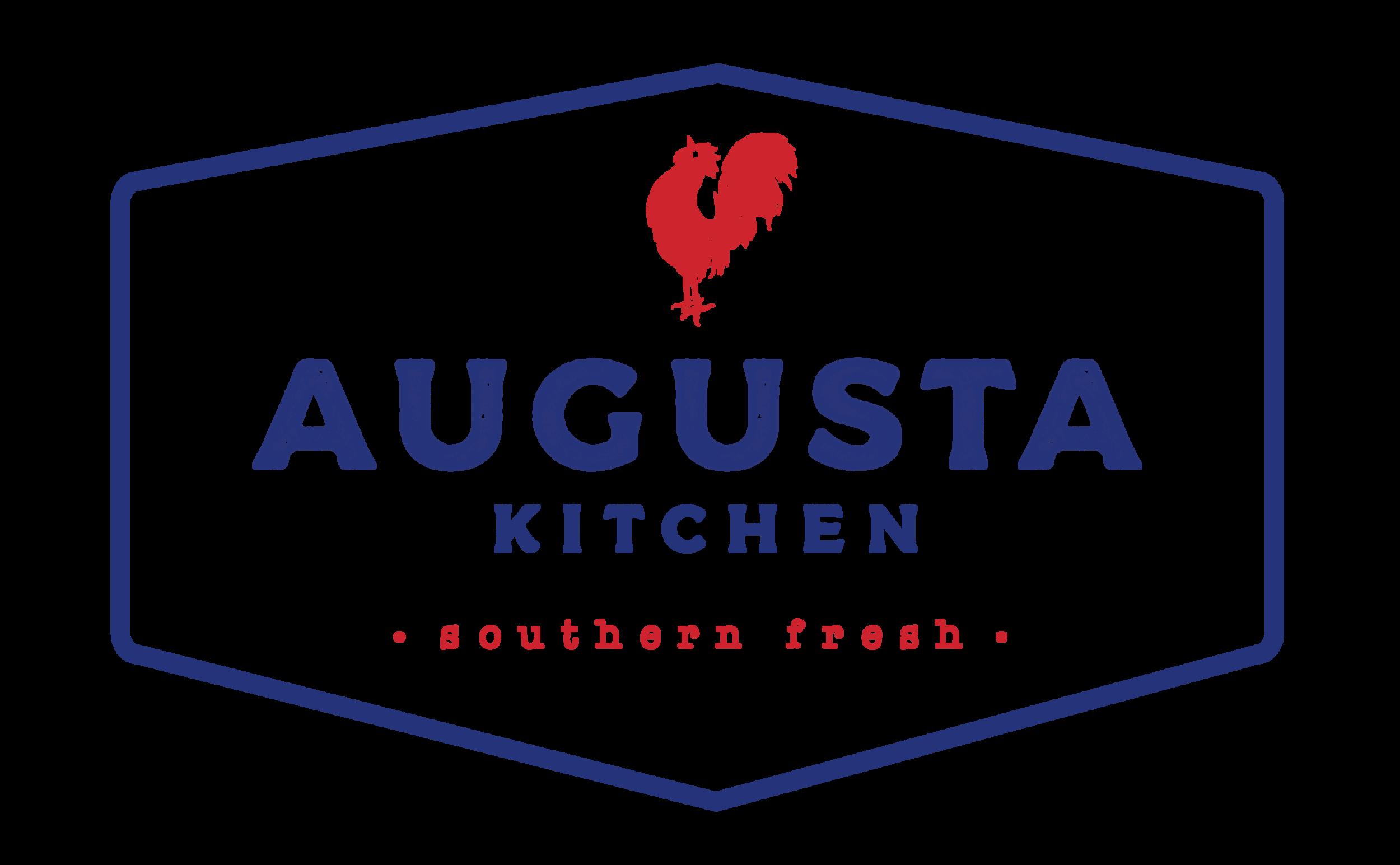 AugustaKitchen_Logo_AugustaKitchen_BlueAug.png