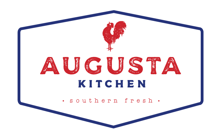 AugustaKitchen_Logo.png