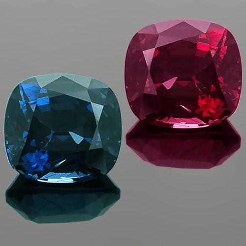 alexandrite color change.jpg