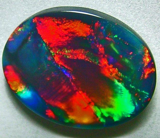 opal black .jpg