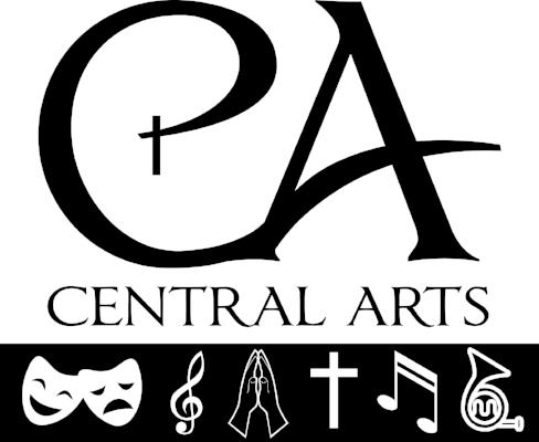 CentralArts-Logo 2014.jpg