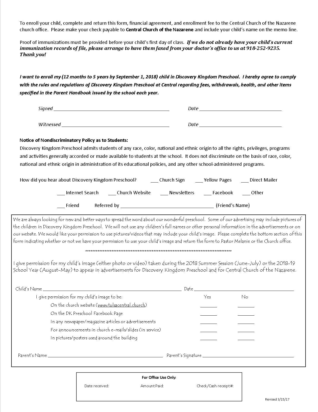 DKP Enrollment Form Back.jpg