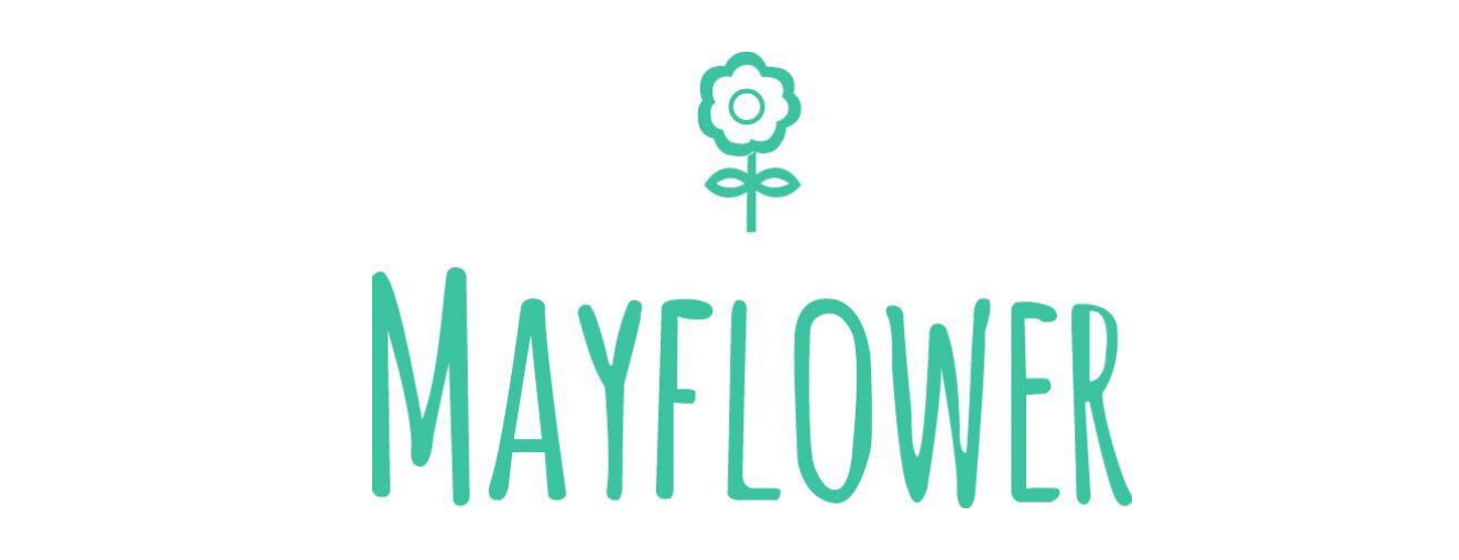mayflower fb cover.png