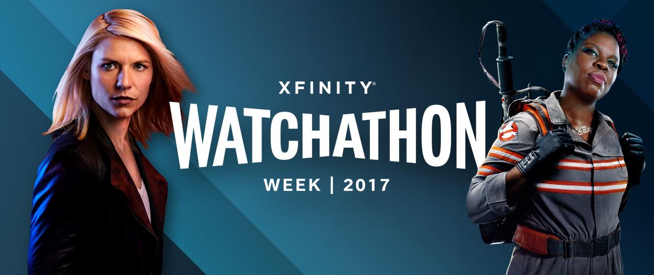 Watchathon-Title.jpg