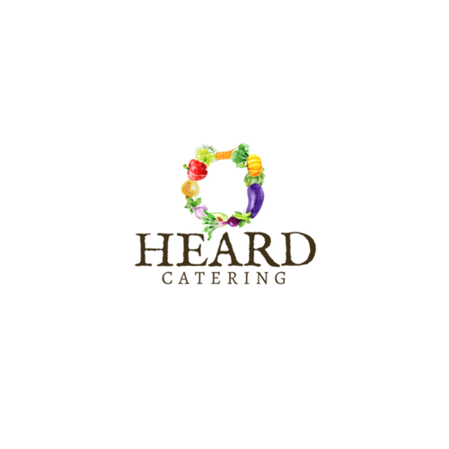 Heard Catering.png