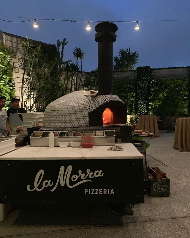 Millions of pizzas. Pizzas for me. Millions of pizzas. Pizzas for free.🍕#lamorrapizzeria #la #losangeles #hollywood #ca #cali #california #eventplanner #event #planner #eventplanning #planning #eventproducer #producer #eventproduction #production #eventdesign #design #eventmanagement #management #events #eventprofs #eventpros #losangelesevents #laeventplanner #hospitality #eventstaff #eventstaffing #methodeventproductions #methodstaffing