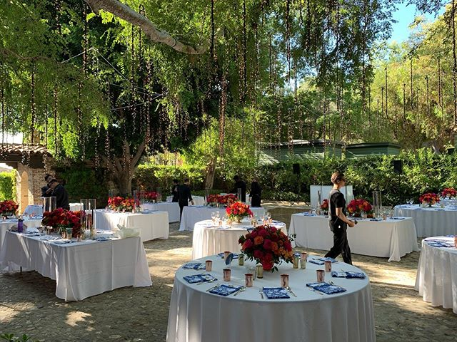 #tbt We loved being part of this beautiful wedding reception! #la #losangeles #hollywood #ca #cali #california #eventplanner #event #planner #eventplanning #planning #eventproducer #producer #eventproduction #production #eventdesign #design #eventmanagement #management #events #eventprofs #eventpros #losangelesevents #laeventplanner #hospitality #eventstaff #eventstaffing #methodeventproductions #methodstaffing