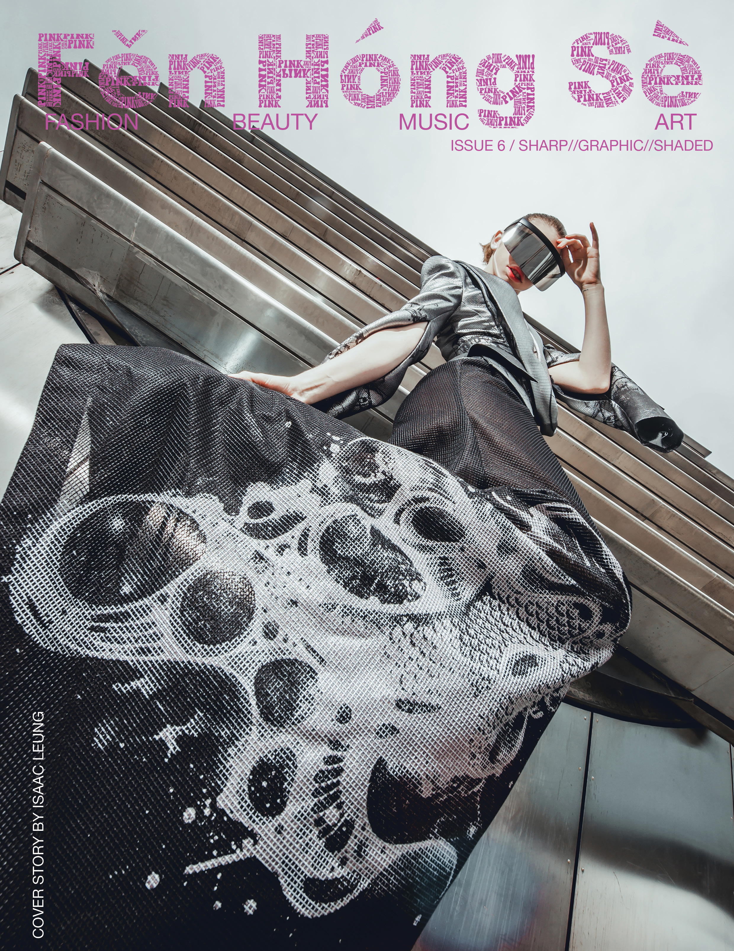 Fên Ho4ng Sè Magazine_Issue 6_Tear Sheets.jpg