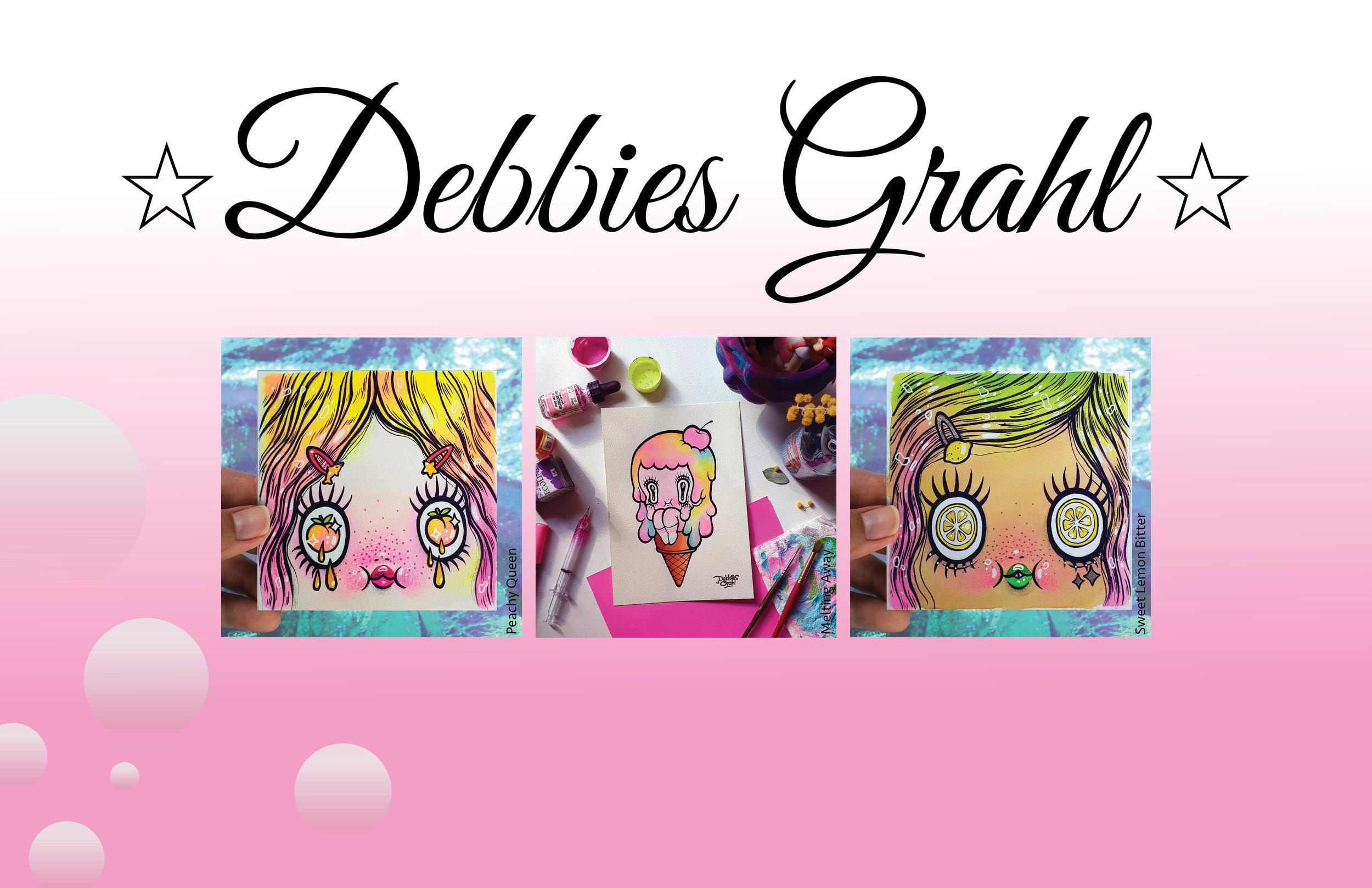 Debbies Grahl_layout.jpg